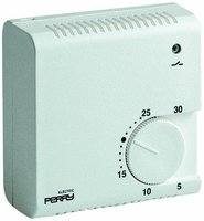 Sesam-Systems Perry 1TP TE036