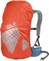 Jack Wolfskin Safety Raincover M