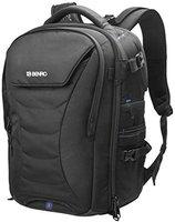 Benro Ranger Pro 600N schwarz