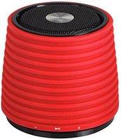 AudioSonic SK-1524