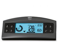 Weber Digital Thermometer Weber Style Standard LED (6742)