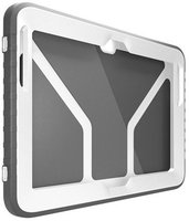 Otterbox Case/Defender Glacier (Samsung Galaxy Note 10.1)