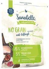 bosch Sanabelle No Grain (400 g)