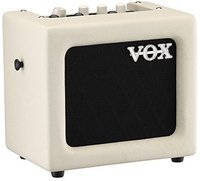 Vox Mini 3 G2 Ivory