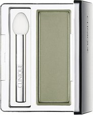 Clinique All About Eyeshadow Mono - 3T Deep Dive (2 g)