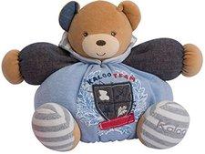Kaloo Blue Groß Bär