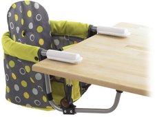 Chic 4 Baby Tischsitz Relax Lemontree