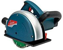 Silverline Tools 817089