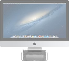 Twelve South HiRise for iMac