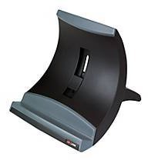 3M LX550 Notebookhalter