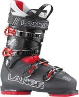 Lange SX 80 (2014)