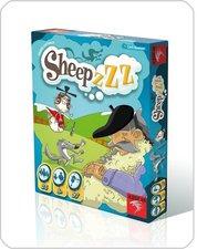 Hurrican Sheepzzz
