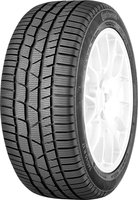 Continental ContiWinterContact TS 830 P ContiSeal 205/50 R17 93H