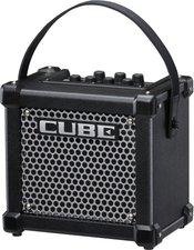 Roland Micro Cube GX (black)