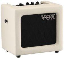 Vox Mini 3 Ivory