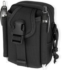 MAXPEDITION Waistpack M-2