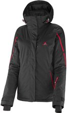 Salomon Supernova Jacket W