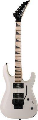 Jackson Guitar JS32 DKA-M Dinky (2014)