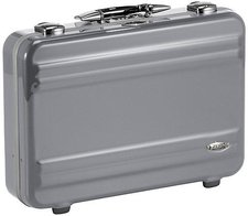Zero Halliburton Classic Polycarbonate Business Cases Small (ZRA11)