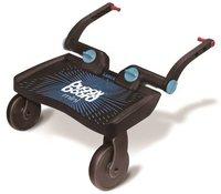 Lascal BuggyBoard Mini Blau