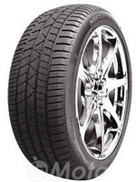 Hifly Tyre Win-Turi 215 195/65 R15 91T