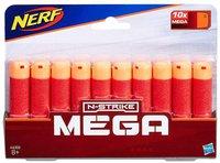 Nerf N-Strike Elite Mega Dart Refill 10 x