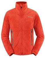 Vaude Men's Vallacia Fleece Jacket