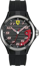 Ferrari SF 102 Lap Time 830012
