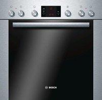 Bosch HEA33B251