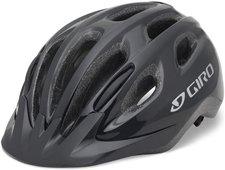 Giro Flurry II schwarz