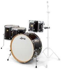 Ludwig Drums Centennial Moto (LRC24M)