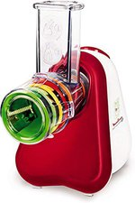 Moulinex Fresh Express Plus (DJ755G)