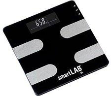 SmartLab Toys fit