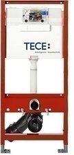 Tece TECE WC-Modul Vorwandelement (9300000)