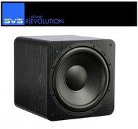 SVSound SB-1000 (schwarz)