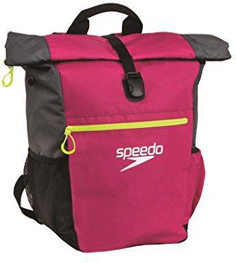 Speedo Team III Rucksack