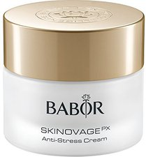 Babor Calming Sensitive Anti Stress Cream (50 ml)