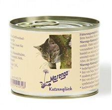 Marengo Katzenglück (200 g)