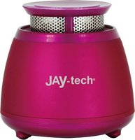 Jay-tech Bluetooth Mini GP 503 weiß