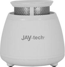 Jay-tech Bluetooth Mini GP 503 weiß