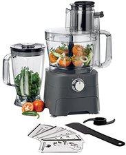 Enrico M-line Küchenmaschine
