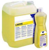 Kleen Purgatis Spülmittel Limone (10 L)