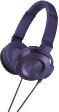 Onkyo ES-FC300 (violett)