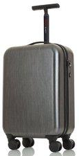 Pack Easy Exquisit 4-Rollen Trolley 70 cm