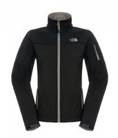 The North Face Women's Corazon Jacket