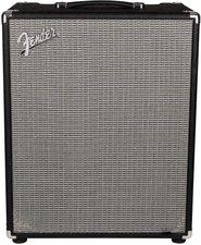 Fender Rumble 500