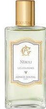 Annick Goutal Néroli Eau de Cologne (200 ml)