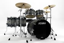 Tama Starclassic Performer B/B (PL62)