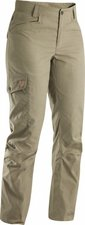 Fjällräven Sandra Trousers Light Khaki