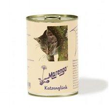 Marengo Katzenglück (400 g)